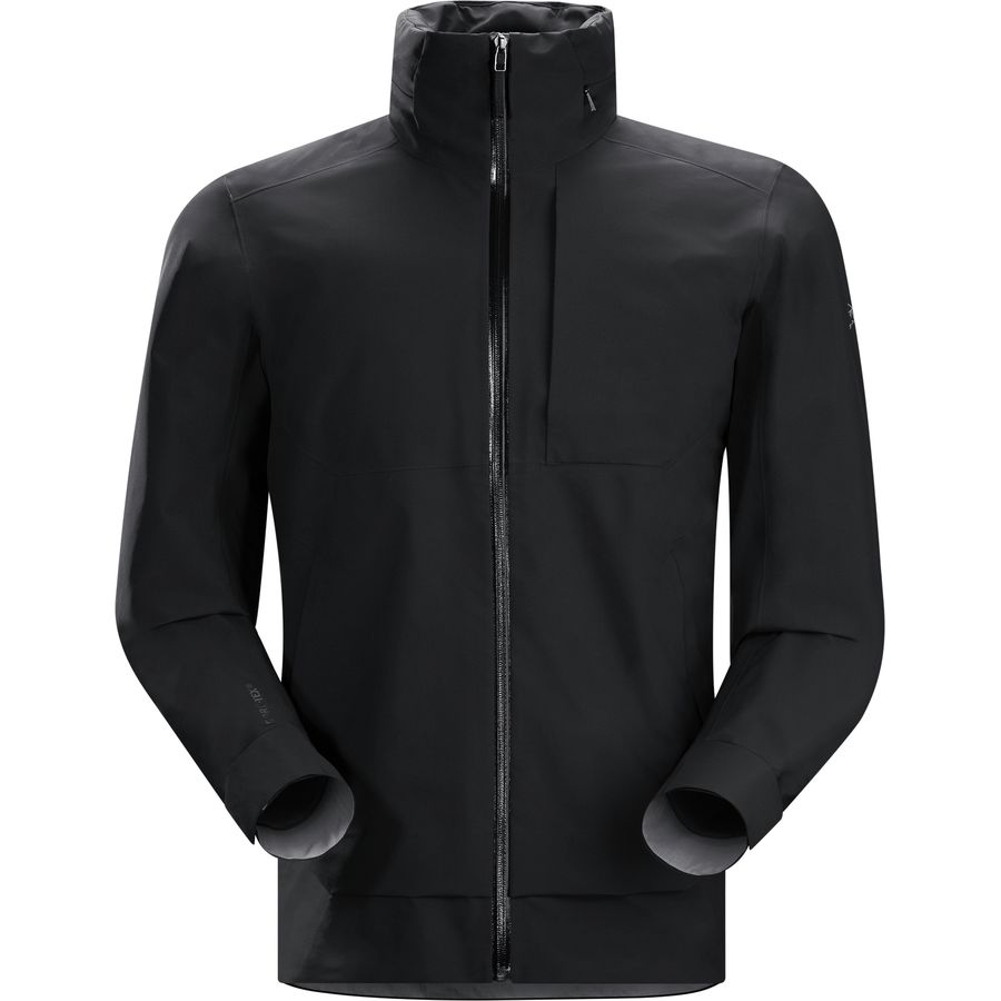 Arcteryx Interstate Jacket - Mens