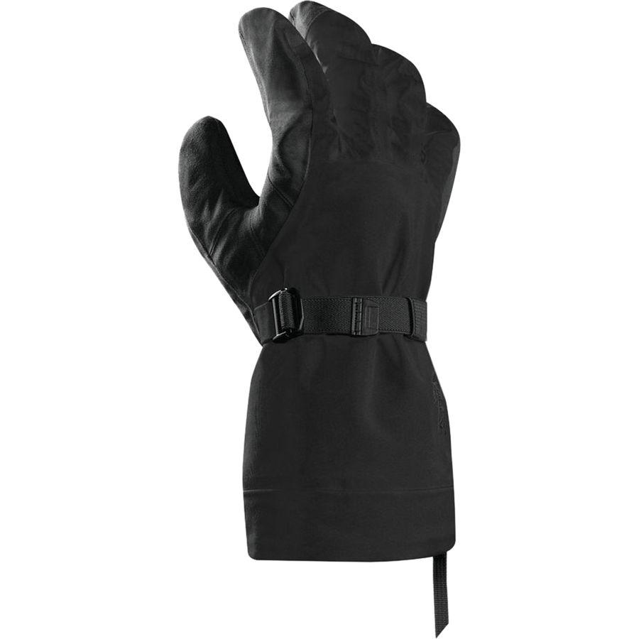 Arcteryx Lithic Gore-Tex Glove