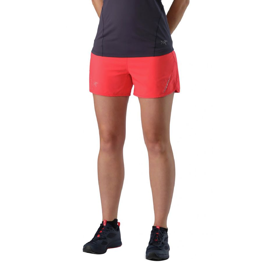 Arcteryx Lyra Short - Womens