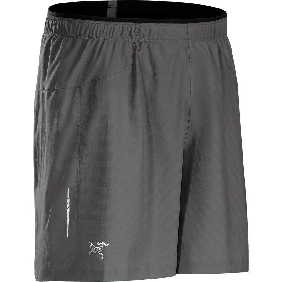 Arcteryx Adan Short - Mens