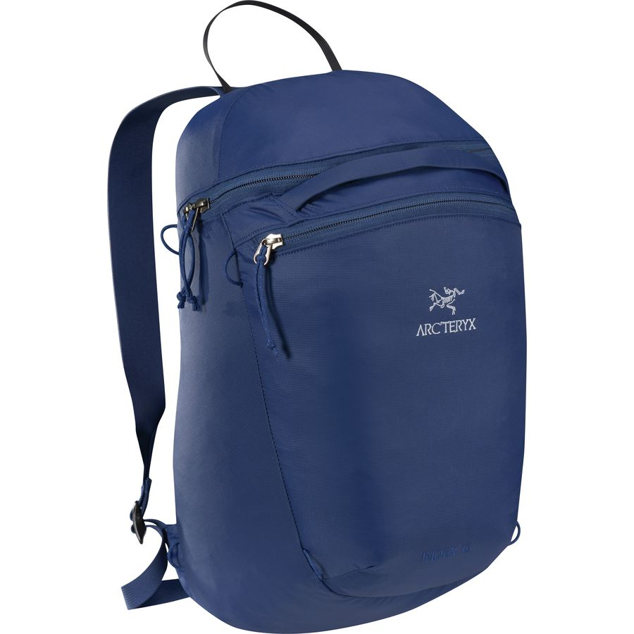 Arcteryx Index 15L Backpack