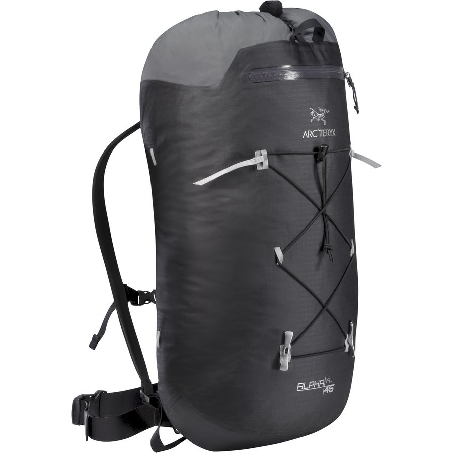 Arcteryx Alpha FL 45L Backpack