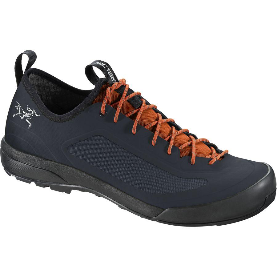 Kids Waterproof Training Shoes