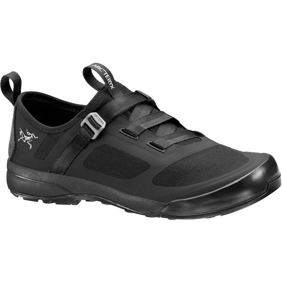 Arakys Approach Shoe - Men's