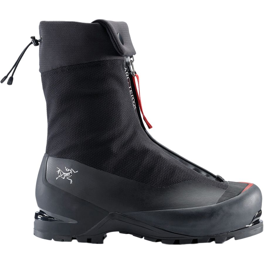 Arc'teryx Acrux AR GTX Mountaineering Boot - Men's