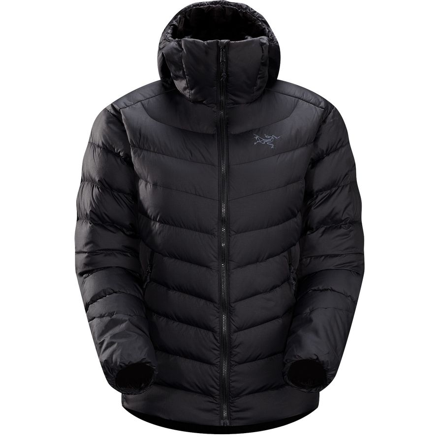 Arcteryx Thorium AR Hooded Down Jacket - Womens