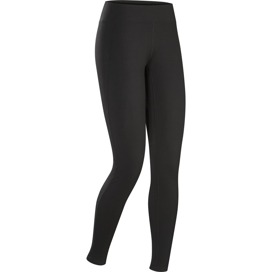 Arcteryx Satoro AR Bottom - Womens