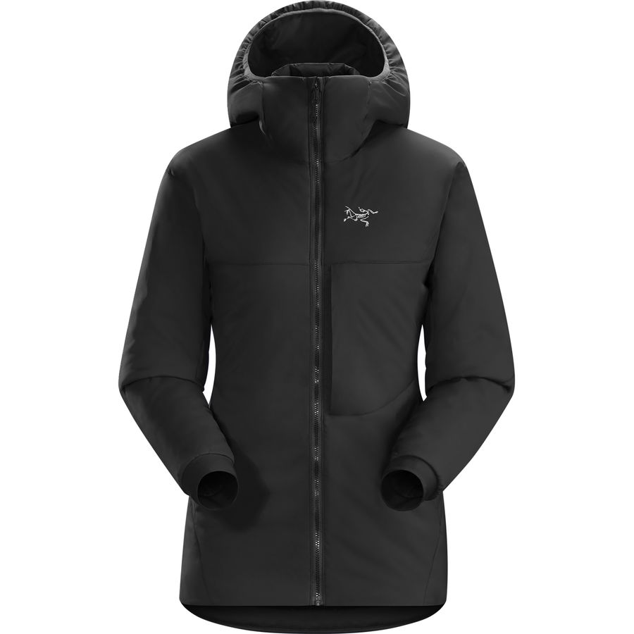Arcteryx Proton LT Hooded Insulated Jacket - Womens