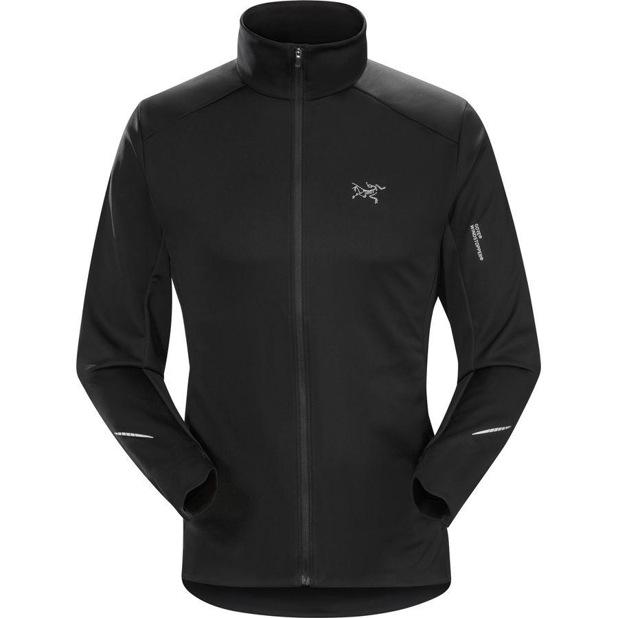 Arcteryx Trino Jacket - Mens