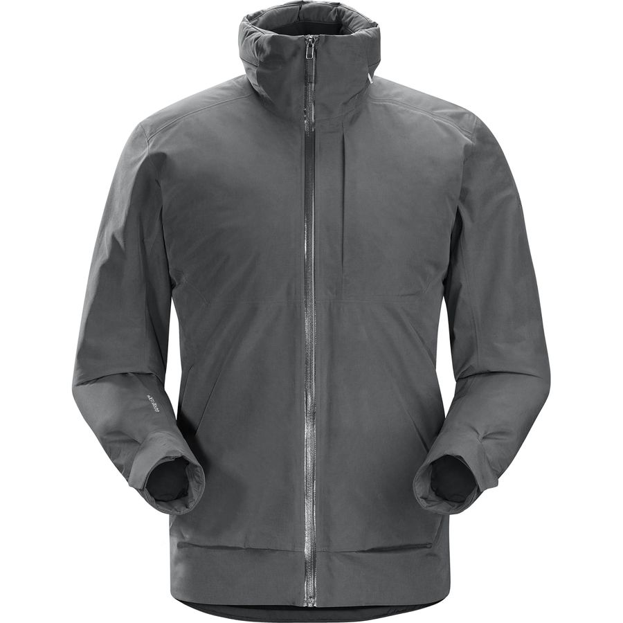 Arcteryx Ames Insulated Jacket - Mens