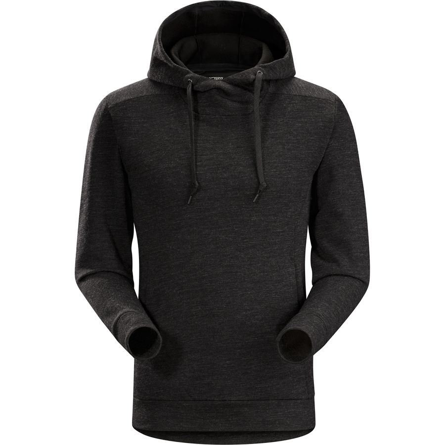 black single men in south elgin Shop country attire™ now for luxury men's designer knitwear including sweaters,  every single day crafted from the finest wools available including cashmere,.