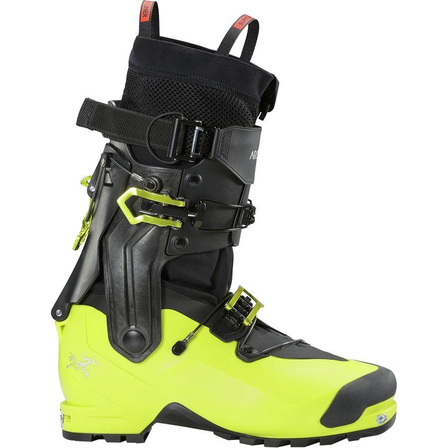 Arc Teryx Procline Lite Boot Women S Backcountry Com