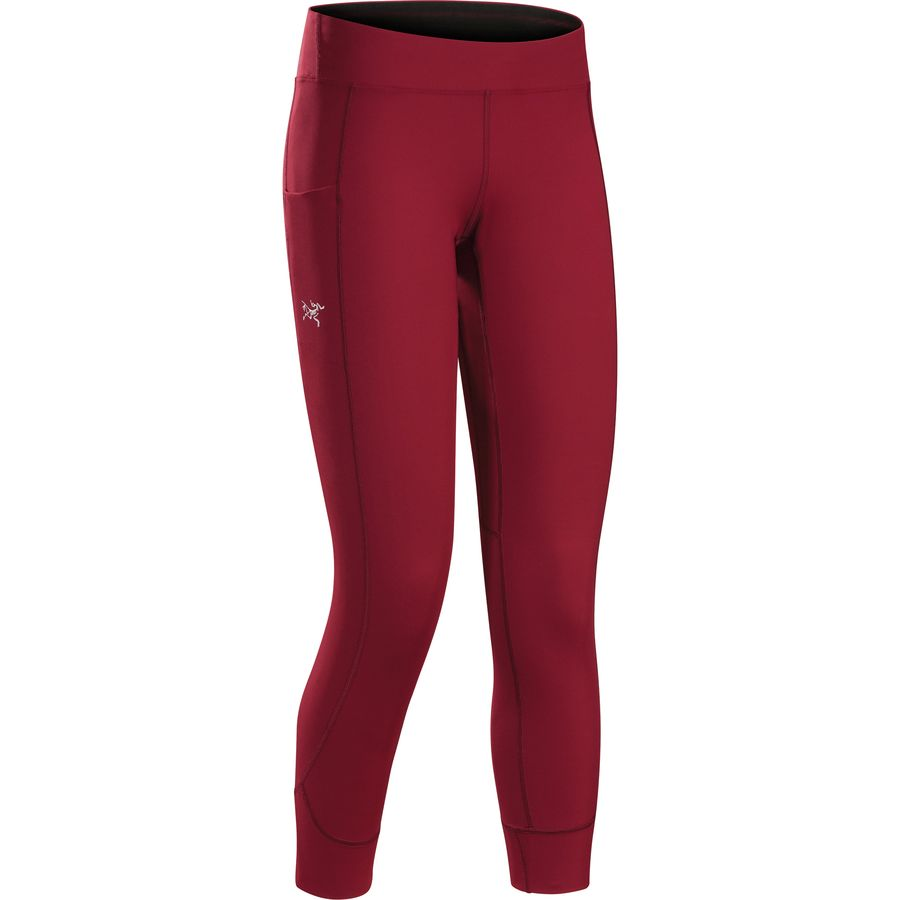 Arcteryx Sunara Tight - Womens