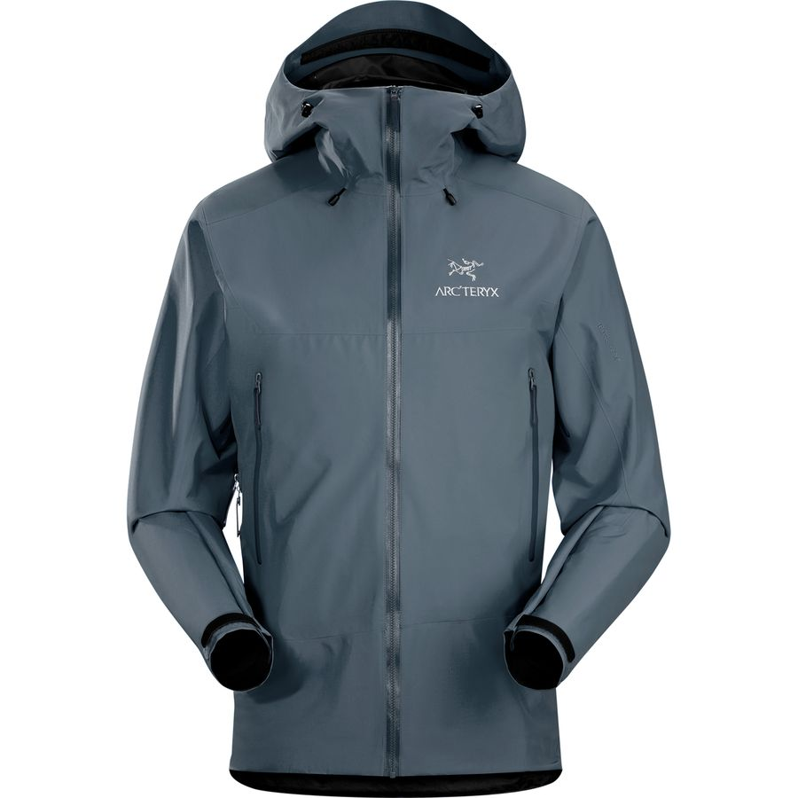Arcteryx Beta SL Hybrid Jacket - Mens