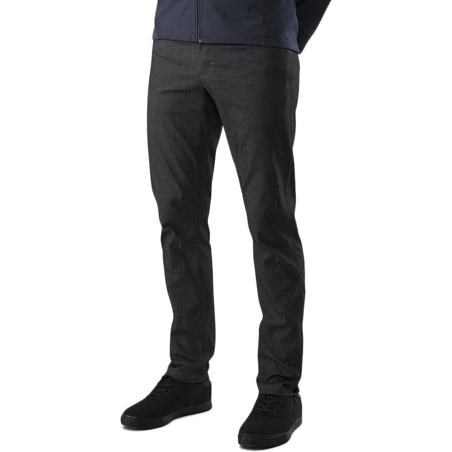 Arcteryx A2B Commuter Pant - Mens