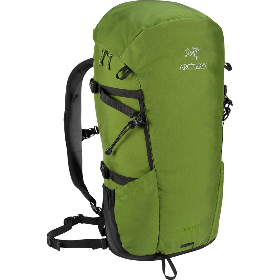 Brize 25 L Backpack by Arc'teryx