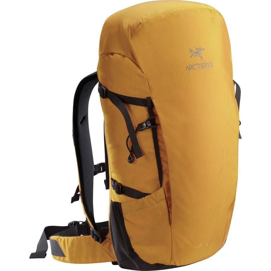 Arcteryx Brize 32L Backpack