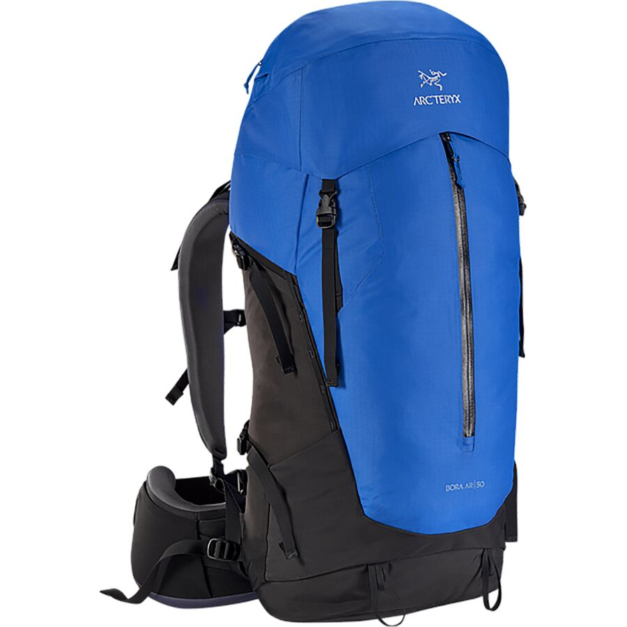 Arcteryx Bora AR 50L Backpack