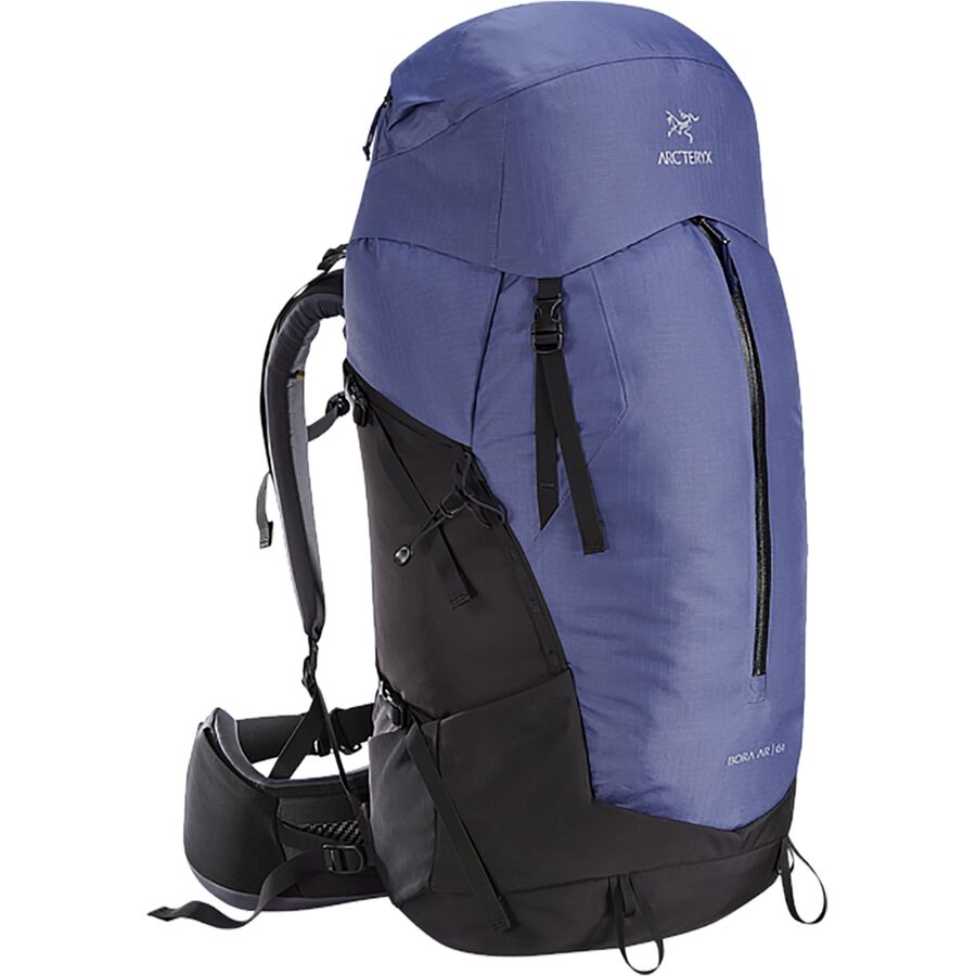Arcteryx Bora AR 61L Backpack - Womens