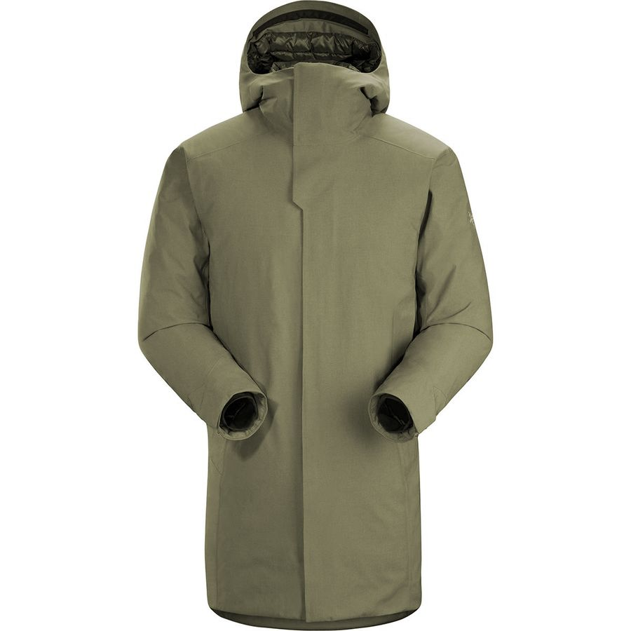 10 Best Stuff to Buy images | Mens down jacket, Winter