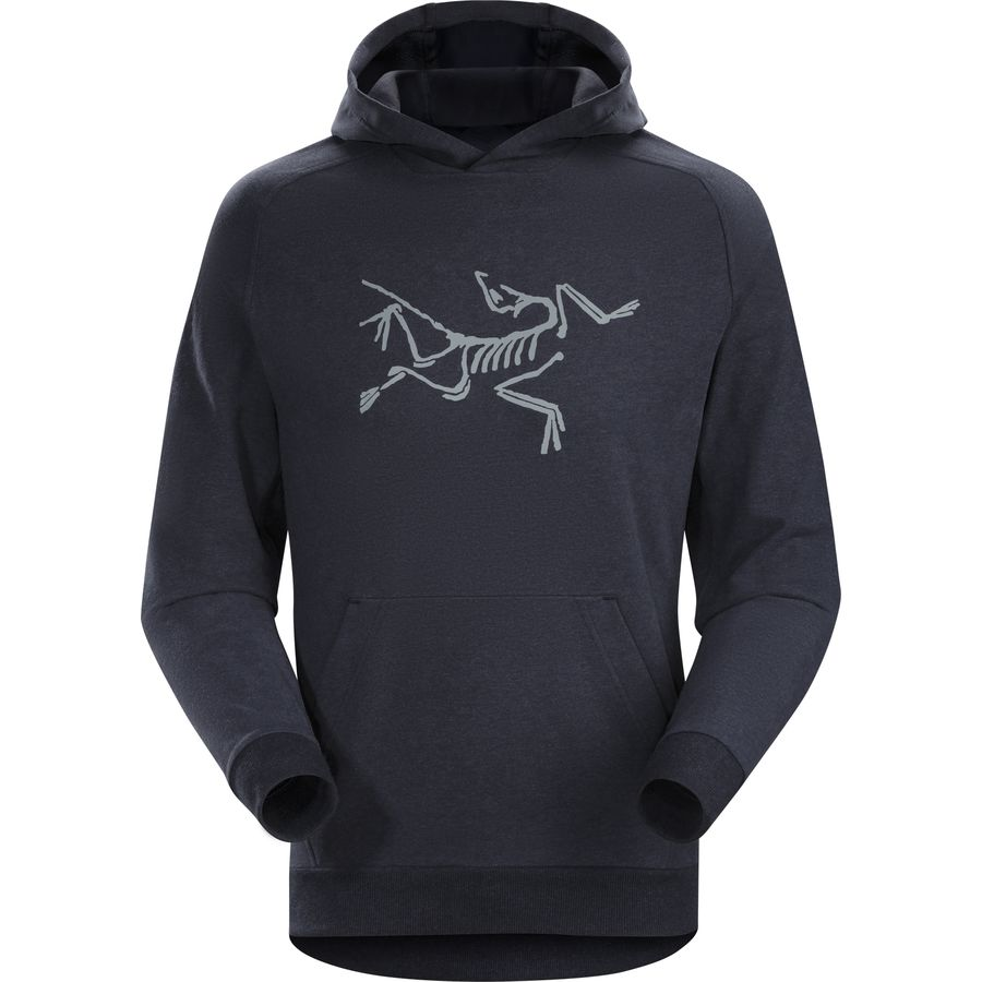 Arcteryx Archaeopteryx Pullover Hoodie - Mens
