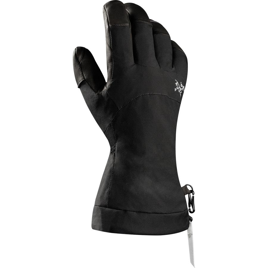 Arcteryx Fission Gore-Tex Glove