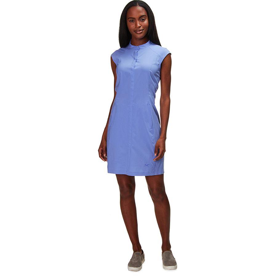 1eae1367a970 Arc teryx Arc teryx Dress Cala Cala Women s wR4U6v