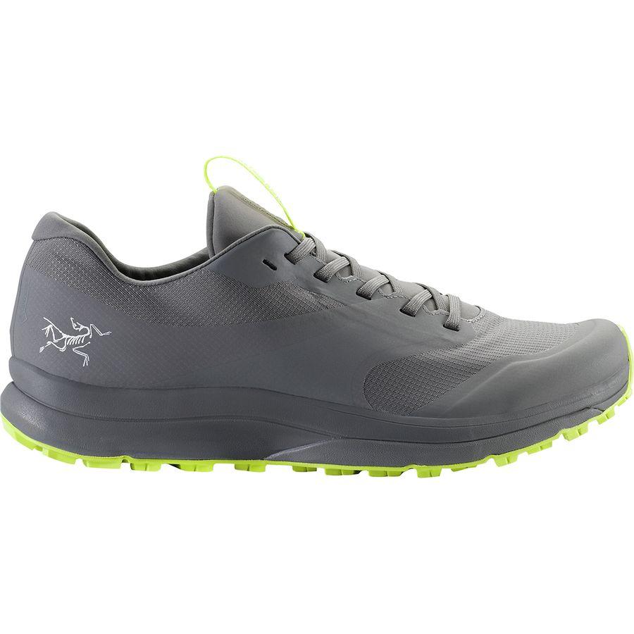 Arc'teryx Norvan LD GTX Trail Running Shoe - Men's