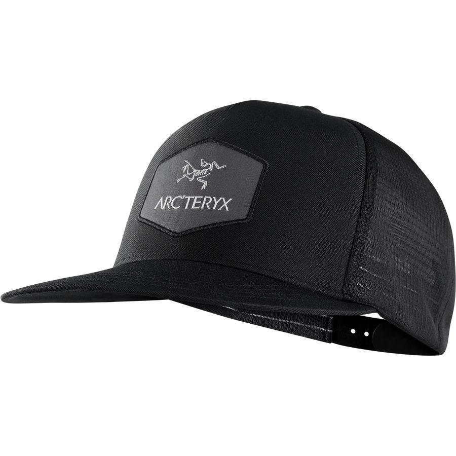 7164f2c1 Negozio di sconti online,Arcteryx Hat