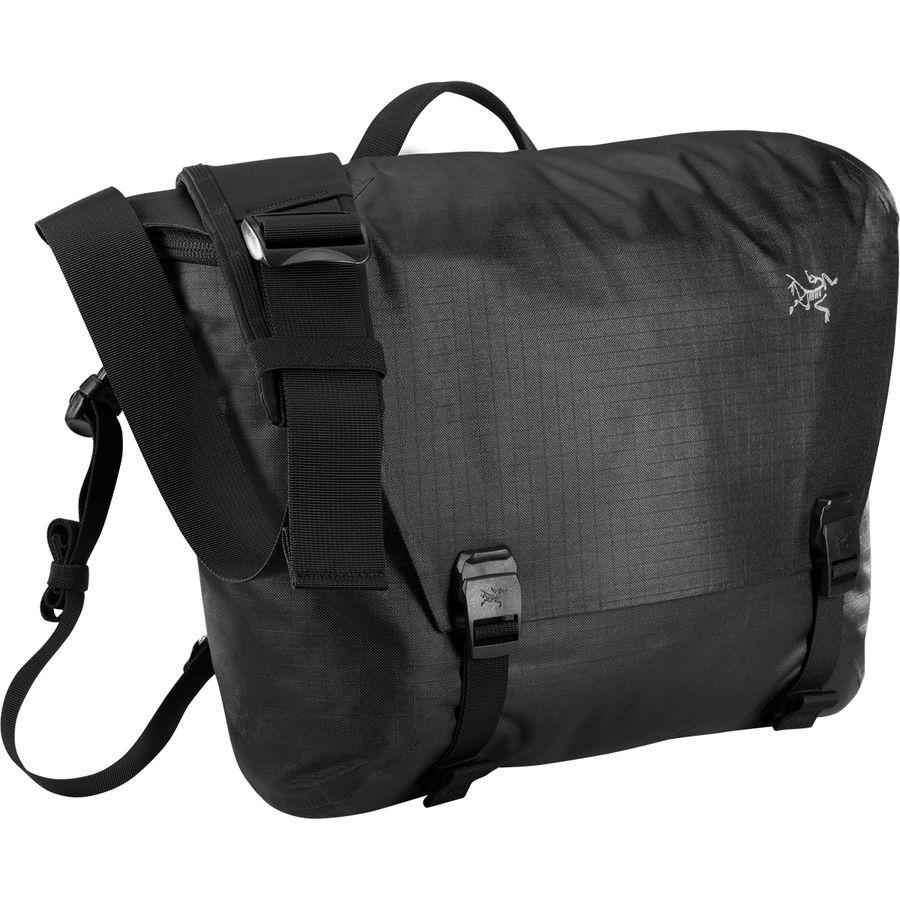 Arcteryx Granville 10L Courier Bag