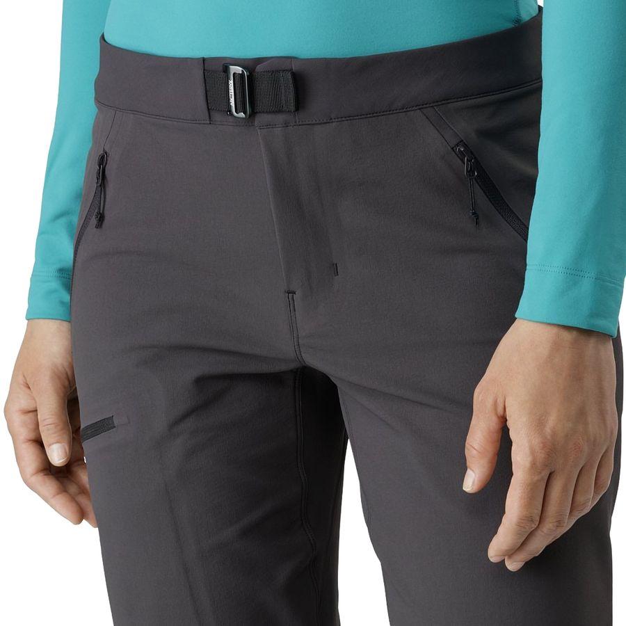 Sigma AR Pant Women's