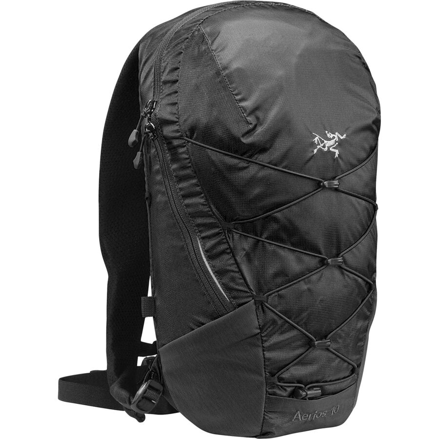 Arcteryx Aerios 10L Backpack