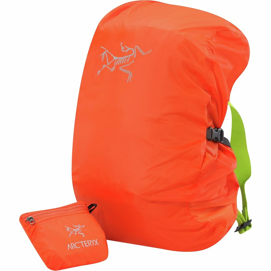 1c4d3f448d Arc'teryx Pack Shelter | Backcountry.com