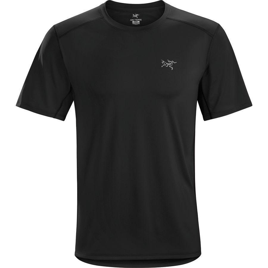 Arcteryx Ether Crew Shirt - Mens