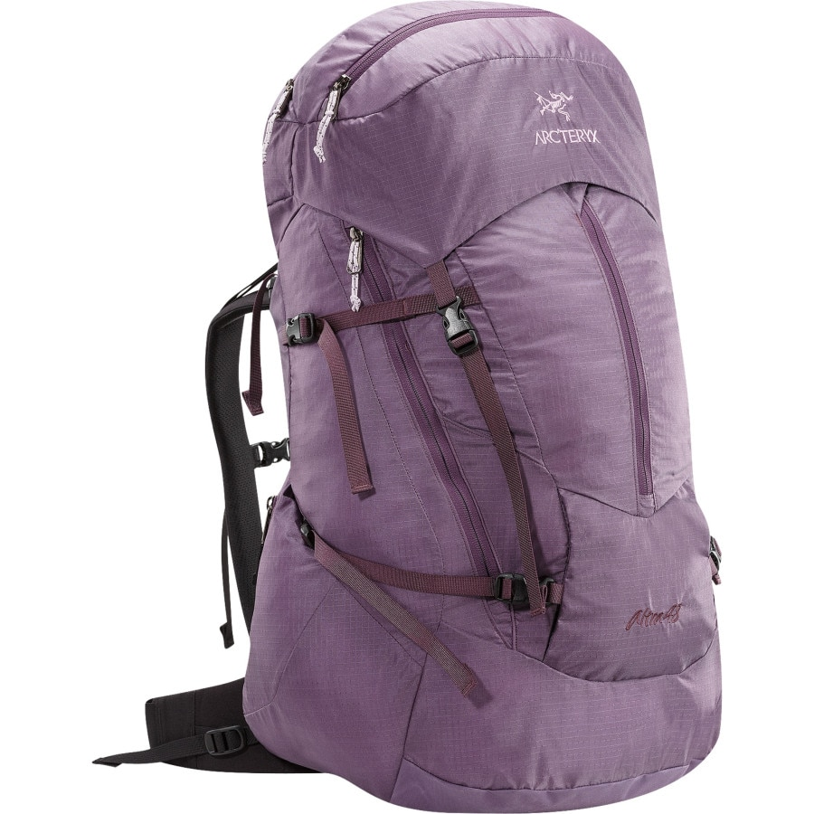 Arcteryx Altra 48L Backpack - Womens