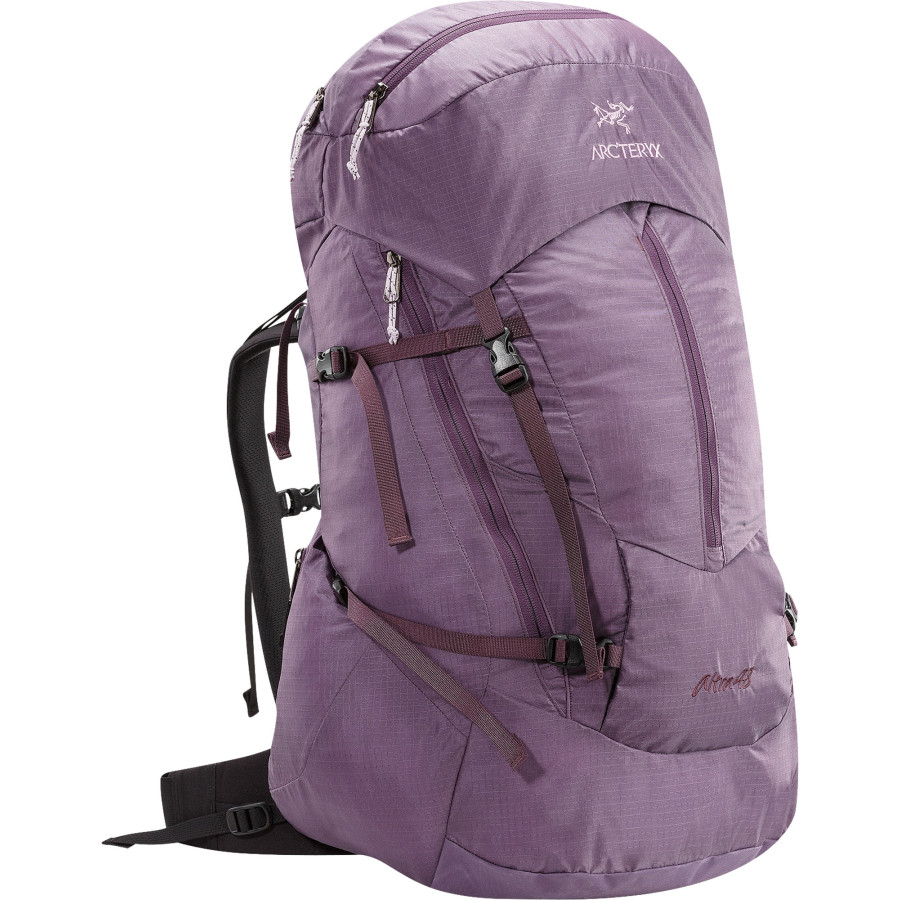 Arcteryx Altra 48L Backpack - Womens