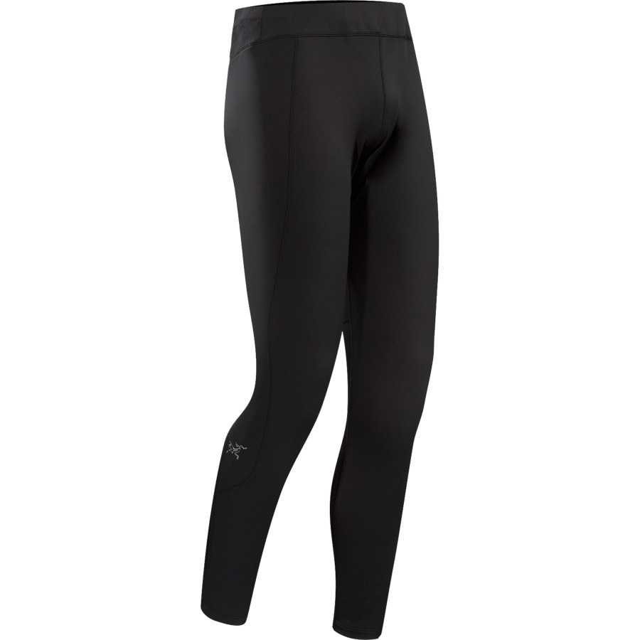Arcteryx Stride Tight - Mens