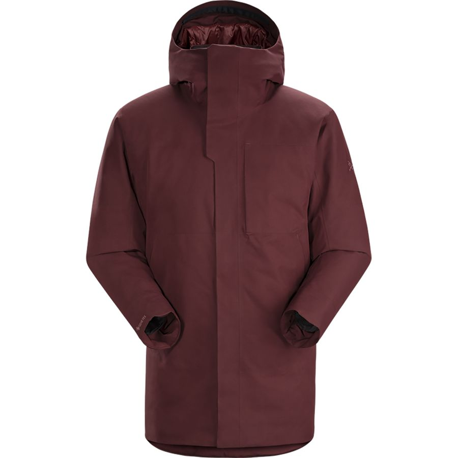 7974ab61c58 Arc'teryx Therme Parka - Men's