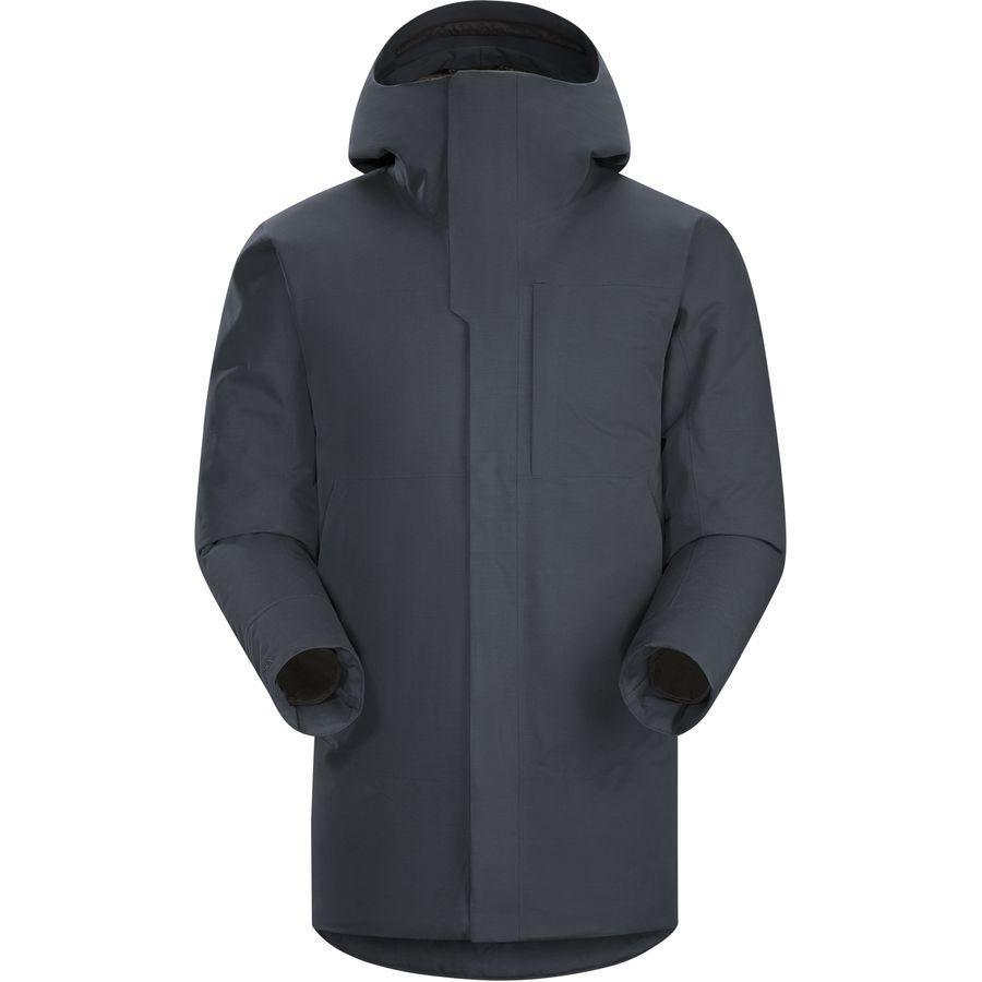 Arcteryx Therme Parka - Mens