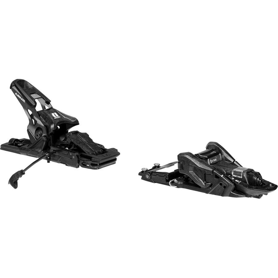 Armada N Shift MNC 13 Ski Binding
