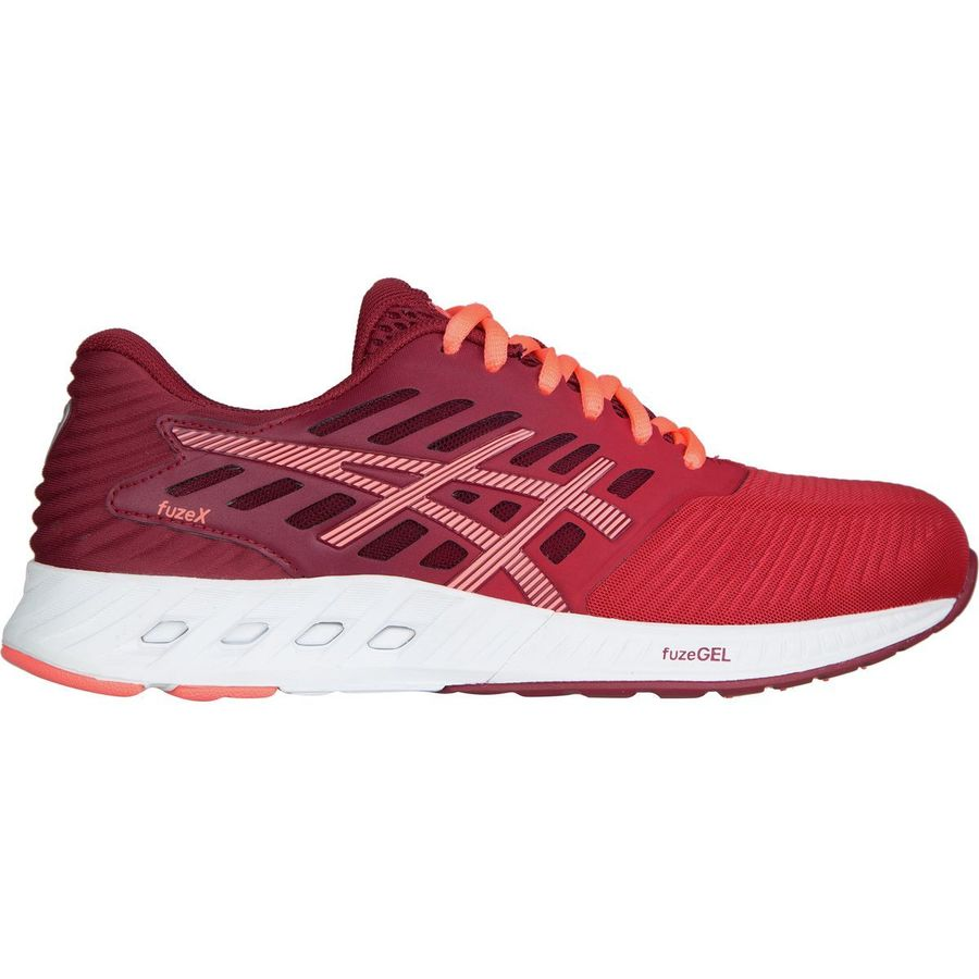 Asics fuzeX Running Shoe - Womens