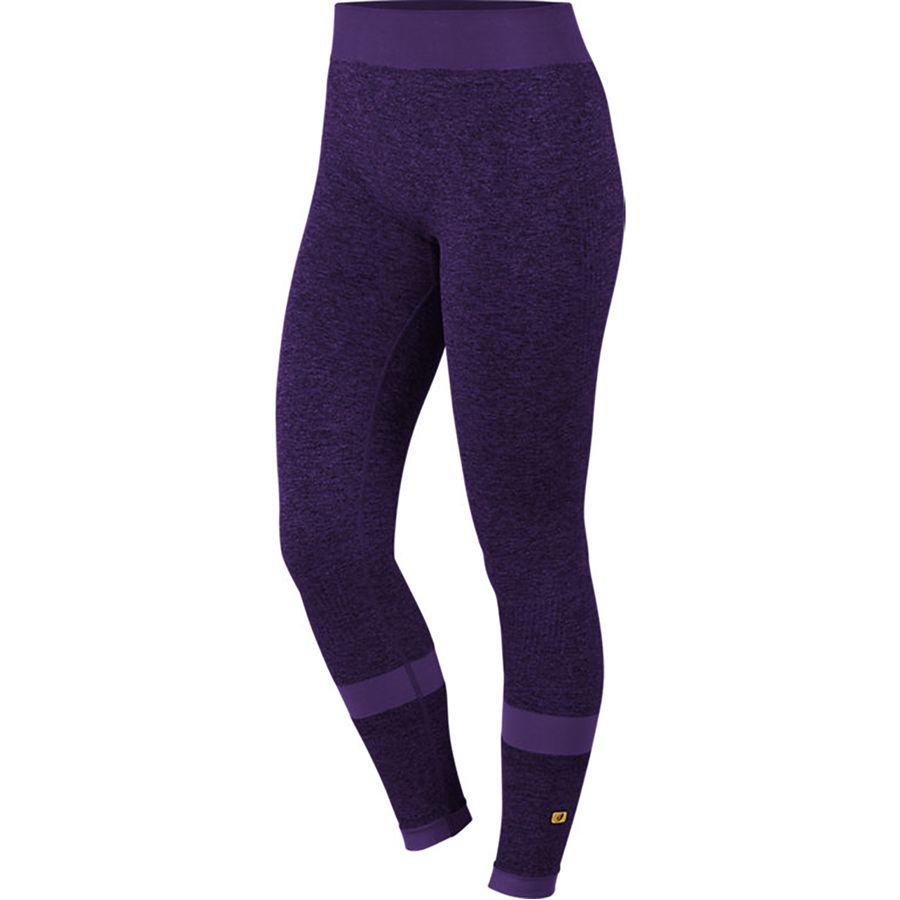 Asics Fit-Sana Seamless 25in Tights - Womens