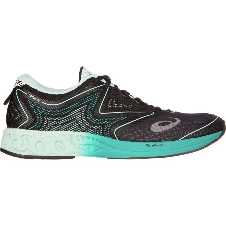 Asics Noosa FF Running Shoe - Womens