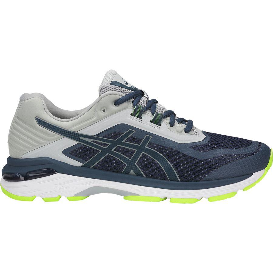 Asics GT-2000 6 Running Shoe - Mens