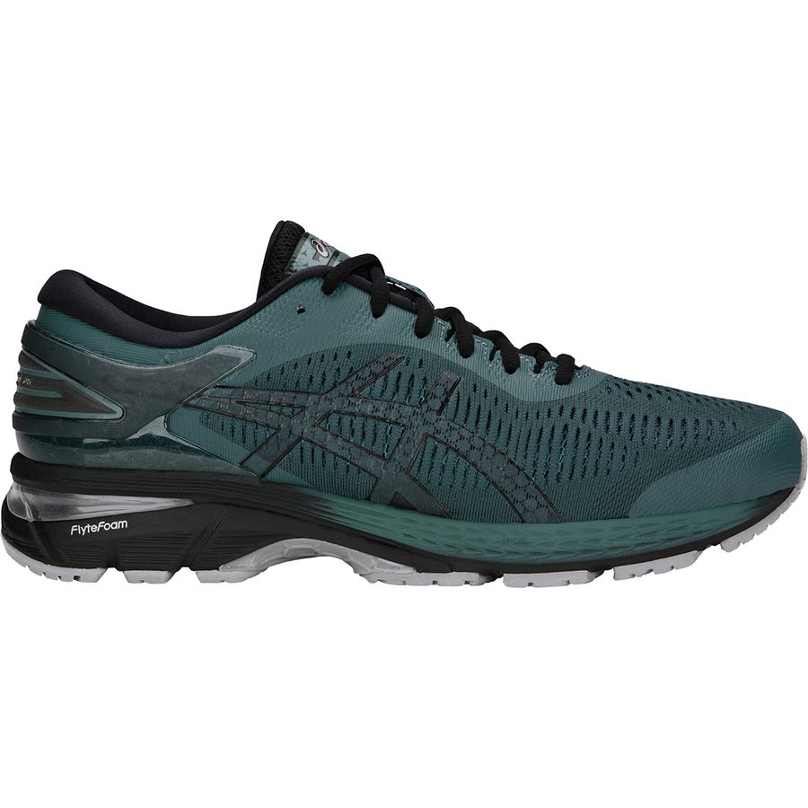Asics Men S Gel Kayano  Running Shoes Size