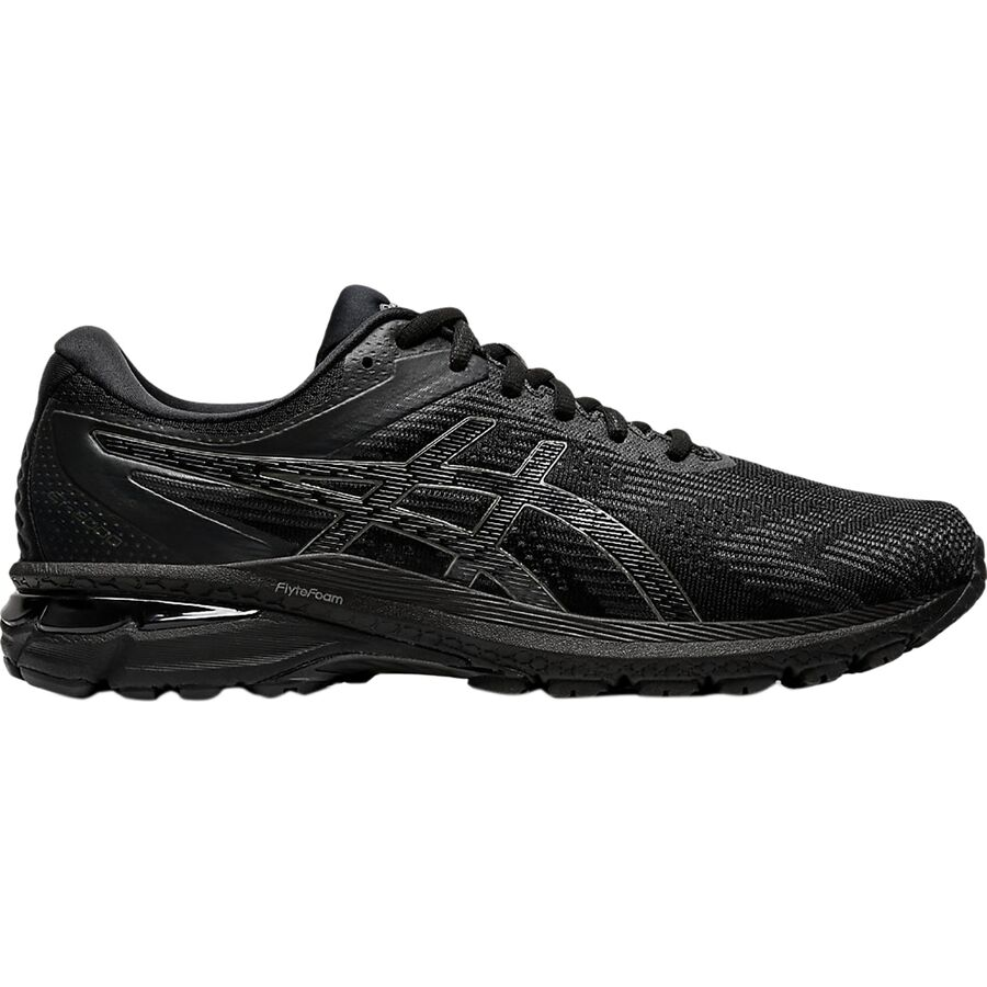 Asics GT-2000 8 Running Shoe - Mens
