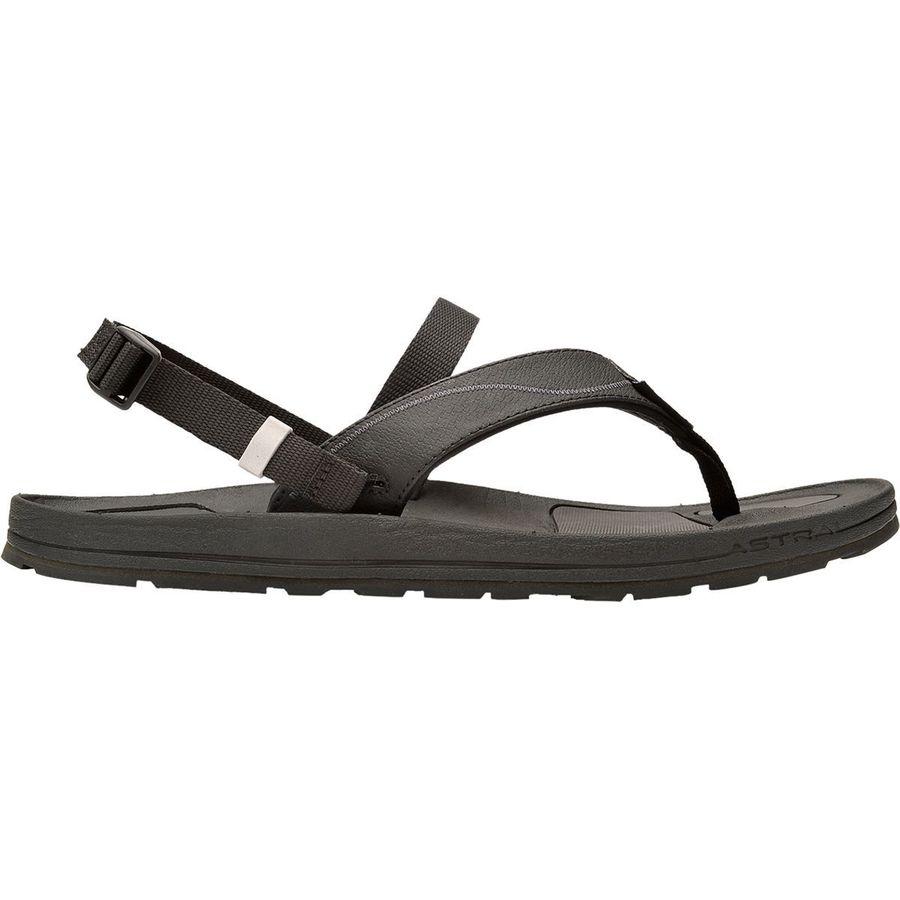 shoes comfy walking made shoe mens comfortable style for leisure flops flip comforter travel olukai s sandals men most