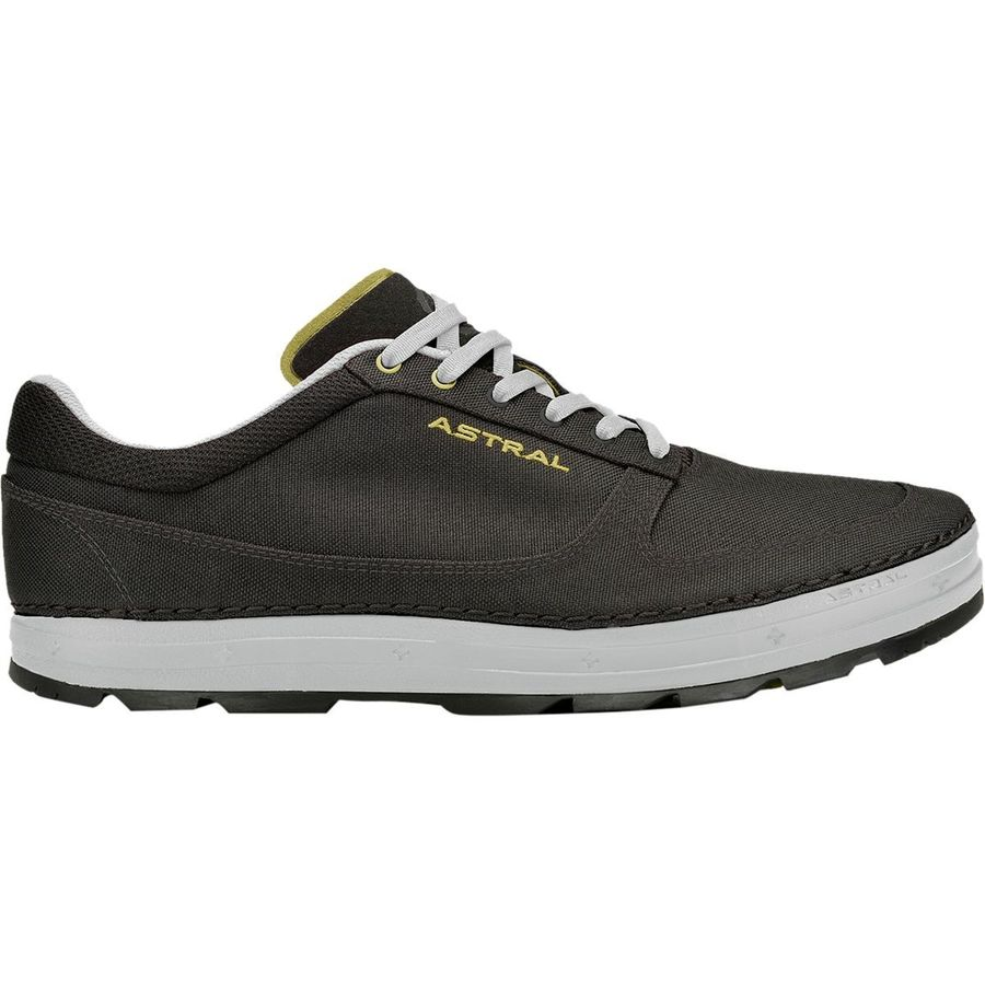 Astral Donner Shoe - Mens