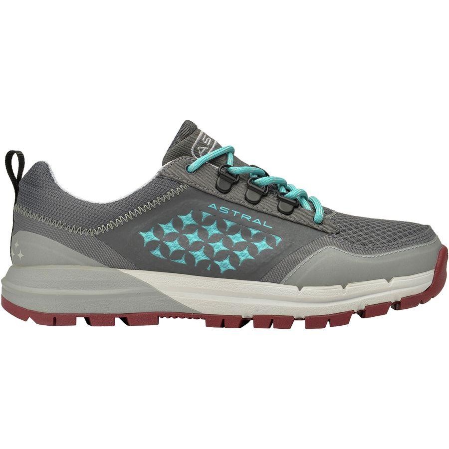 a255e7215140 Astral Tr1 Trek Water Shoe - Women s