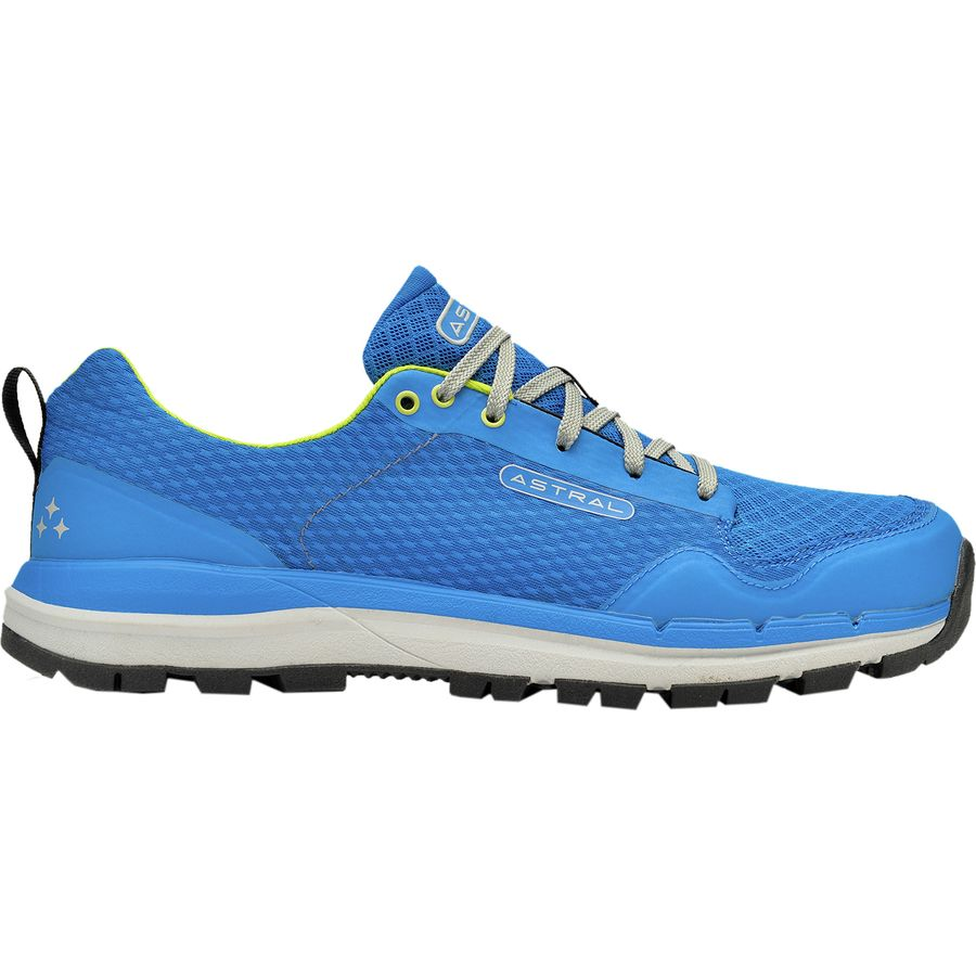 927a07742bfe Astral Tr1 Mesh Water Shoe - Men s